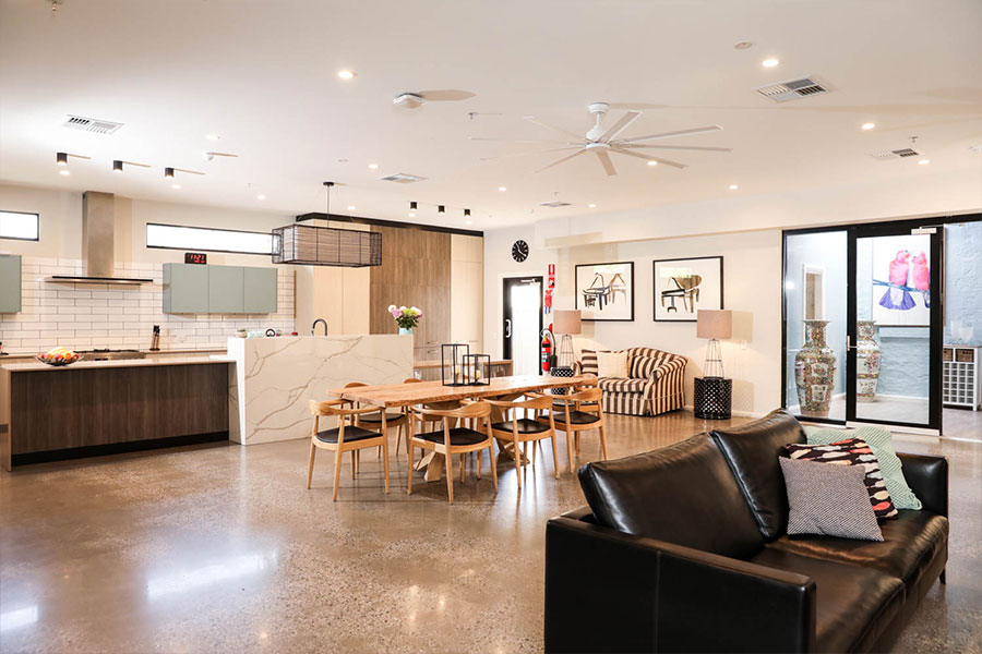 Tips For Interior Design When Keeping Disability Access In Mind