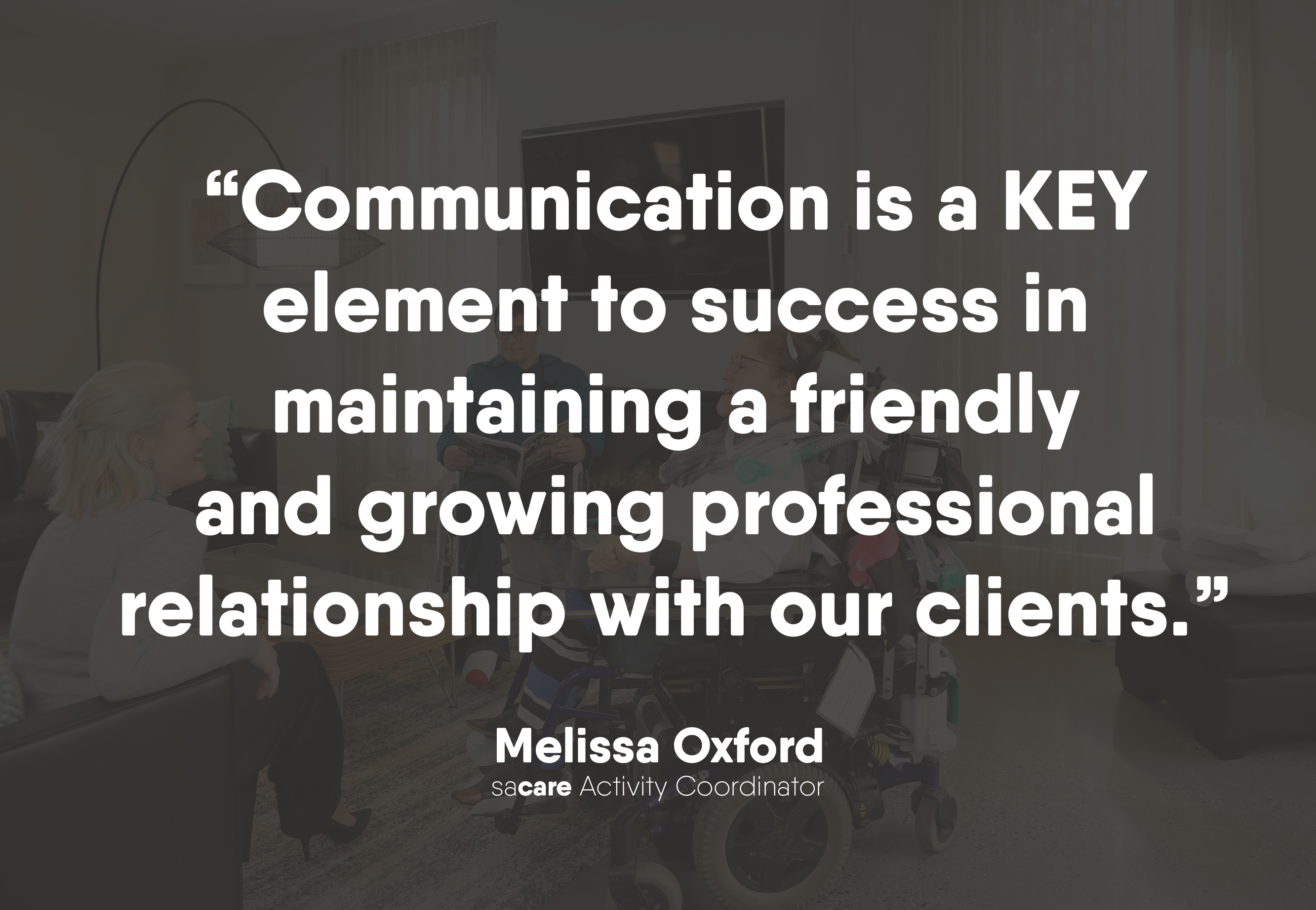 Effective Communication with Clients is all about how we